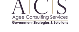 Agee Consulting Services Logo